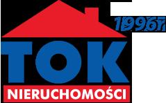 TOK Nieruchomości, mieszkania, domy, działki, obiekty komercyjne
